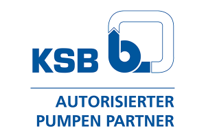 ksb_partner