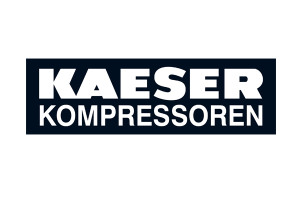 Kaeser - Kompressoren