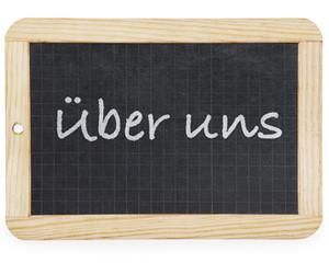 unter_teaser_ueber_uns